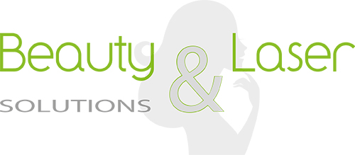 Beauty & Laser Solutions